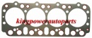 CYLINDER HEAD GASKET FOR NISSAN FD33 FD33T 11044-T9001