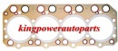 CYLINDER HEAD GASKET FOR NISSAN FD35T 11044-01T01