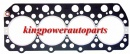 CYLINDER HEAD GASKET FOR NISSAN FD42 FD46 11044-0T001 11044-19D04