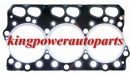 CYLINDER HEAD GASKET FOR NISSAN NF6T