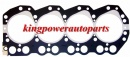 CYLINDER HEAD GASKET FOR NISSAN QD32 11044-1W400 11044-1W401 11044-1W402