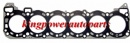 CYLINDER HEAD GASKET FOR NISSAN RD28T 11044-VB303 11044-VB304 11044-VB305 11044-22J21 11044-22J22
