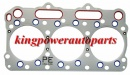 CYLINDER HEAD GASKET FOR NISSAN PE6 11044-96505 11044-96502