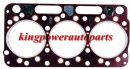 CYLINDER HEAD GASKET FOR NISSAN PE6T 11044-96510 11044-96560 11044-NC000