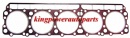 CYLINDER HEAD GASKET FOR NISSAN RE10 11044-97009