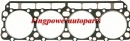 CYLINDER HEAD GASKET FOR NISSAN RG8 11044-97514