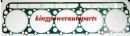 CYLINDER HEAD GASKET FOR NISSAN RG10 11044-97012