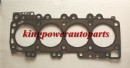 CYLINDER HEAD GASKET FOR NISSAN YD22 11044-WD001