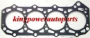 CYLINDER HEAD GASKET FOR NISSAN ZD30DDTI 11044-VC100