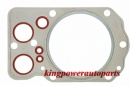 CYLINDER HEAD GASKET FOR MITSUBISHI 6D20 ME051109