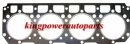 CYLINDER HEAD GASKET FOR MITSUBISHI 8DC81 ME091583