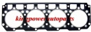 CYLINDER HEAD GASKET FOR MITSUBISHI 8DC91A 31201-32100 ME091583