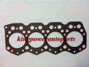 CYLINDER HEAD GASKET FOR MITSUBISHI S4E 34401-03100