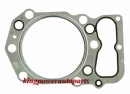 CYLINDER HEAD GASKET FOR MITSUBISHI S6B 36201-42100