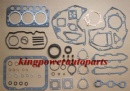 FULL CYLINDER HEAD GASKET SET FOR MITSUBISHI S3L