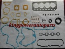 FULL CYLINDER HEAD GASKET SET FOR MITSUBISHI S4L