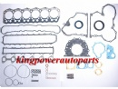 FULL CYLINDER HEAD GASKET SET FOR MITSUBISHI S6S