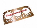 CYLINDER HEAD GASKET FOR DAF 95 1283752
