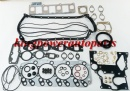 FULL CYLINDER HEAD GASKET SET FOR ISUZU 4JH1 4JH1T 5-87815200-0