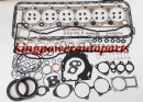 FULL CYLINDER HEAD GASKET SET FOR ISUZU 6HK1 1-87812982-1