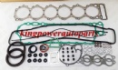 FULL CYLINDER HEAD GASKET SET FOR ISUZU 6SD1 1-87810-732-2