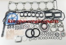 FULL CYLINDER HEAD GASKET SET FOR ISUZU 6UZ1 1-87813-575-0