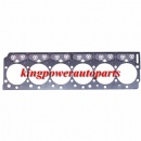 CYLINDER HEAD GASKET FIT FOR NAVISTAR DT466 DT466E OEM 1833028C1 1885879C1