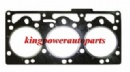 CYLINDER HEAD GASKET FOR DAF 2700 0558634