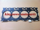 CYLINDER HEAD GASKET FOR DAF LF45 LF55 3.9L 1407949