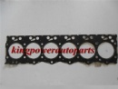 CYLINDER HEAD GASKET FOR DAF CF65 LF45 LF55 5.9L 1406134