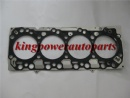 CYLINDER HEAD GASKET FOR DAF LF45 LF55 6.7L 1700400