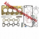 TOP SET GASKET FOR JCB 3CX 4CX OEM 320/09476