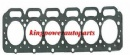 CYLINDER HEAD GASKET FOR IVECO 8360.05.200 4845364