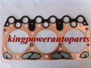 CYLINDER HEAD GASKET FOR IVECO 8210.42K 99465715