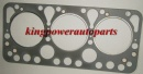 CYLINDER HEAD GASKET FOR IVECO 8210.02 330202 FIAT 682 TRACTOR