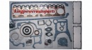 FULL CYLINDER HEAD GASKET SET FOR IVECO 8210.42K