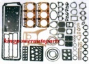 FULL CYLINDER HEAD GASKET SET FOR IVECO 8210.22