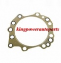 CYLINDER HEAD GASKET FOR IVECO 8280.01 1905795