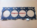 CYLINDER HEAD GASKET FOR IVECO EUROCARGO TECTOR 3.9L 2830706 1.25MM