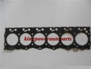 CYLINDER HEAD GASKET FOR IVECO EUROCARGO TECTOR 5.9L 2830704 1.25MM