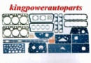 FULL CYLINDER HEAD GASKET SET FOR IVECO 8210.02 SM3047