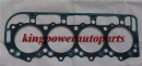 CYLINDER HEAD GASKET FOR FORD NEW HOLLAND CNH D3NN6051F