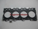 CYLINDER HEAD GASKET FOR NEW HOLLAND CNH 2830919