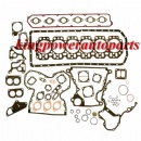John Deere 359 359T 6059T OEM RE501580 Full Gasket Set