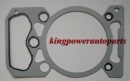 CYLINDER HEAD GASKET FOR RENAULT TRUCK 190 5010295726