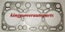 CYLINDER HEAD GASKET FOR RENAULT TRUCK 340 5001847781