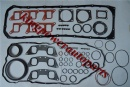 FULL CYLINDER HEAD GASKET SET FOR RENAULT DCI 11 5001857432