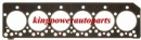CYLINDER HEAD GASKET FOR RENAULT TRUCK 5010450423