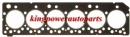 CYLINDER HEAD GASKET FOR RENAULT TRUCK 5010450731