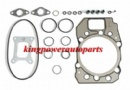 GUASCOR SFGLD560 TOP SET GASKET 1975600